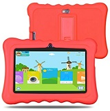 Tablet-infantil-yuntab-pequetecnologia-frontal